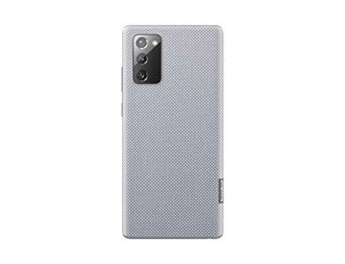 Samsung Accessories -  Samsung kvadrat