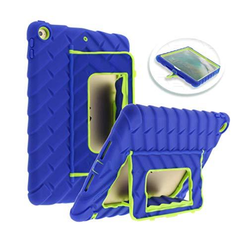 tablet rugged de la marca Gumdrop Cases
