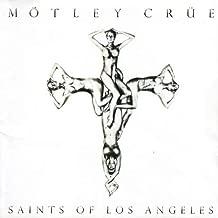 Best saints of los angeles Reviews