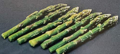 冷凍 穂先 グリーン アスパラガス ( サラダ アスパラ TOP10 ) 1kg×10P 加熱用 業務用