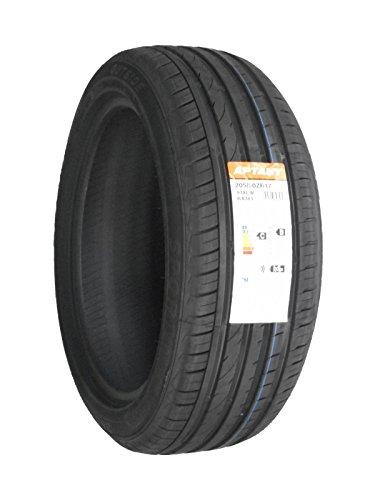 Aptany 205/50 ZR17 93W RA301 XL - 50/50/R17 93W - B/C/70dB - Neumáticos Verano (Coche)