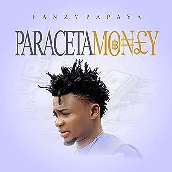 ParacetaMoney