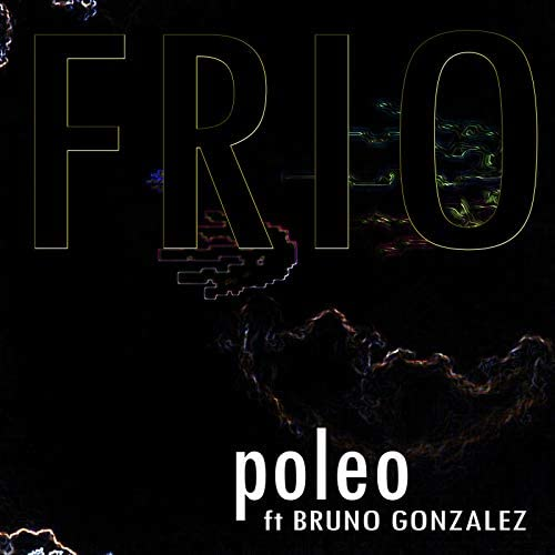 Poleo feat. Bruno Gonzalez