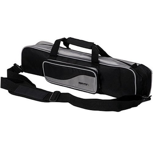 Matin Tripod Monopod Carrying Case Padded Bag / Small 20-Inch