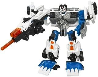 Hasbro Transformers Movie Screen Battles - Final Stand