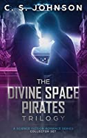 The Divine Space Pirates