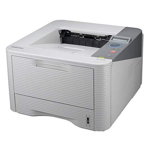 stampante multifunzione samsung STAMPANTE LASER SAMSUNG ML-3310ND 31PPM 1200 DPI LAN FRONTE RETRO (Ricondizionato)