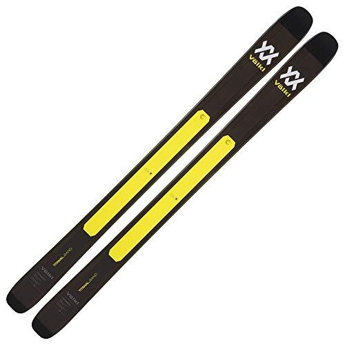 Volkl 2019 Confession Skis (179)