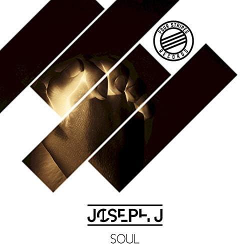 Joseph J