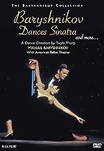 Best twyla tharp baryshnikov Reviews