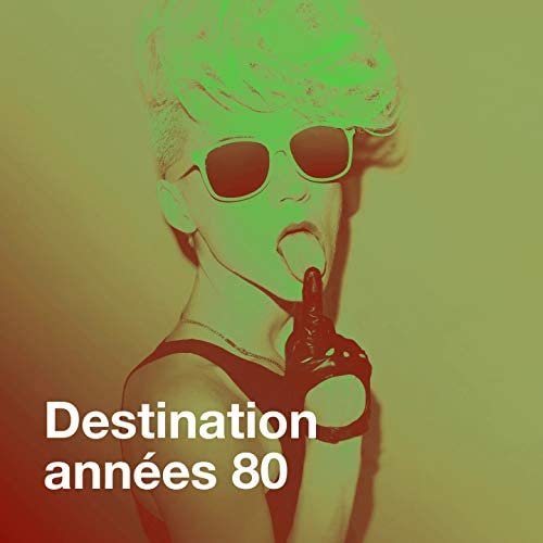 Chansons françaises, Les tubes du nouvel an, Années 80