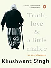 Best truth love and a little malice Reviews