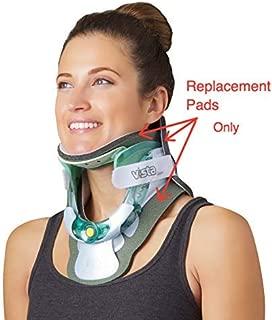 vista tx neck brace