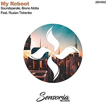 My Reboot (Original Mix)