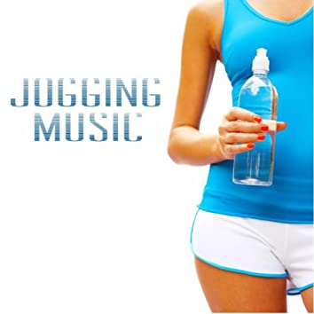 Jogging Music - Running Songs and Dance Music Ideal for Aerobic Dance, Music for Aerobics and Workout Songs for Exercise, Fitness, Workout, Aerobics, Running, Walking, Weight Lifting, Cardio, Weight Loss, Abs