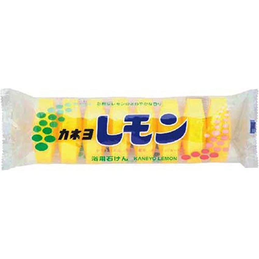 感覚インタビュー過敏なレモン8P360G × 10個セット