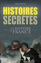 Best les secrets de l histoire de france Reviews