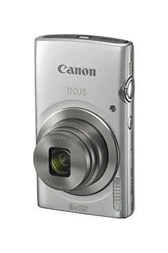 Fotocamera digitale Canon IXUS 185