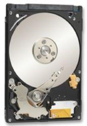 Seagate Momentus ST250LT012 Interne Festplatte 250GB (6,4 cm (2,5 Zoll), 5400rpm, 16MB Cache, SATA)