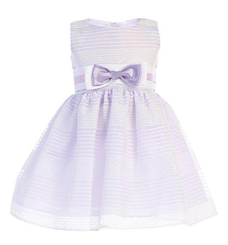 Lito Easter Dress for Girls