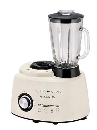 TKG HA 1007 KTO Küchenmaschine - 3