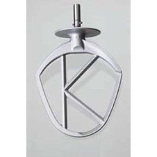 Kenwood–K-Rührer für Küchenmaschine Kenwood Chef KW712212–KW712214