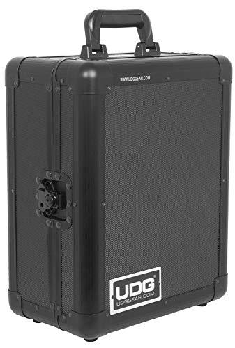 UDG Ultimate Pick - Funda de espuma para vuelo (tamaño
