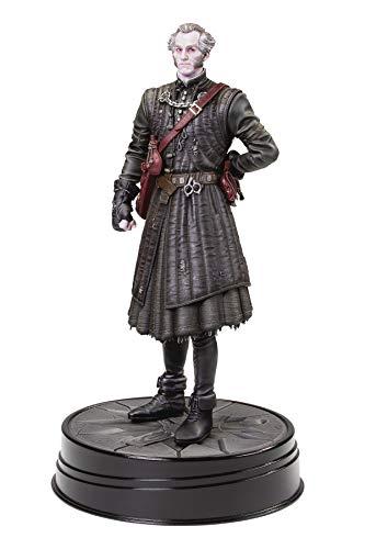 Dark Horse The Witcher 3 Wild Hunt - Regis Vampire Deluxe Statue (3004-368)