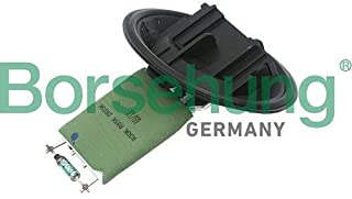 HERTH+BUSS JAKOPARTS J3930901 Seilzug Feststellbremse