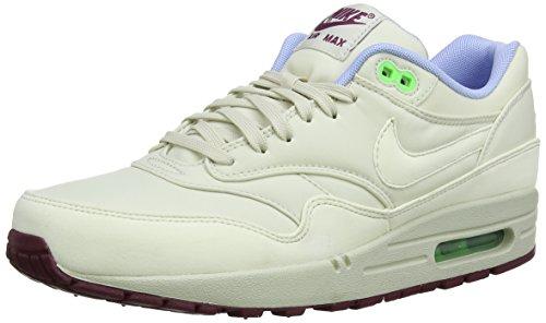 Nike Air Max 1 Fb Hardloopschoenen voor heren