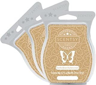 Best scentsy wax melts scents Reviews
