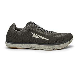 ALTRA Men's AL0A4VQA Escalante 2.5 Road Running Shoe, Forest Night - 11.5 M US