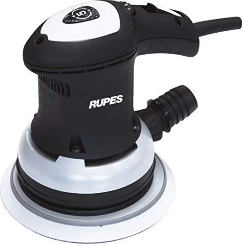 Rupes - RUPES ER 155TE Elektrischer Exzenterschleifer - ER155TE