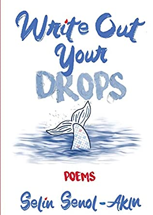 Write Out Your Drops