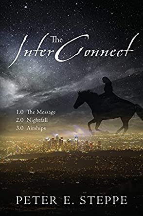 The InterConnect