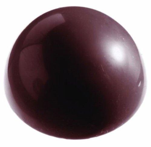 Matfer Bourgeat Chocolate Mold - 5
