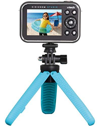 VTech KkdiZoom Studio Video Camera