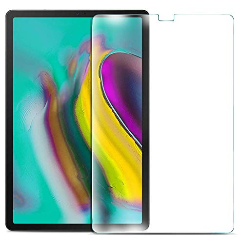 Película Tablet Samsung Galaxy Tab S6 Tela 10.5 2019 T860 T865 Vidro Temperado