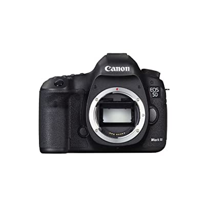 canon 5d mark ii, End of 'Related searches' list