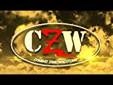 CZW/WrestlePro 'WrestlePro vs. CZW' 4/6/2019 Rahway, NJ