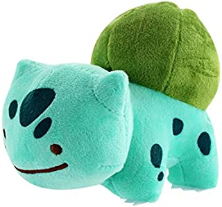 dancing bulbasaur toy