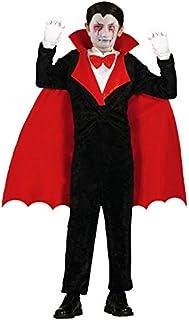 Child/'s Ragazzi Ragazze ROYAL Mantello Cape Libro Giorno Costume Vestito