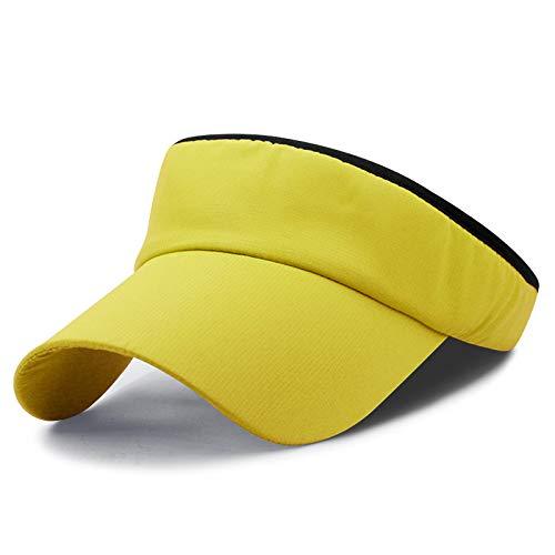 Sombrero para El Sol De Verano, Gorra De Béisbol Al Aire Libre...