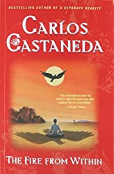 The Fire from Within: Carlos Castaneda