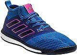 adidas Ace Tango 17.1 Trainers Street, Zapatillas de Fútbol para Hombre, Multicolor (Multicolour Multicolour), 44 EU