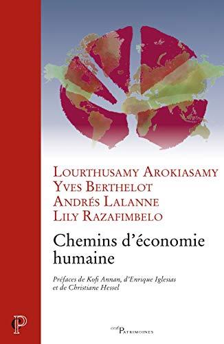 Chemins d'économie humaine