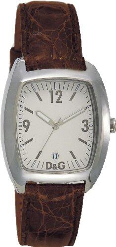 D&G Dolce&Gabbana Time Damenuhr D&G Dolce&Gabbana Madrid 3719350116
