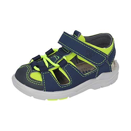 pepino sandalen 26