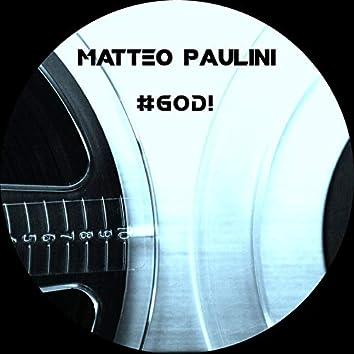 #God!
