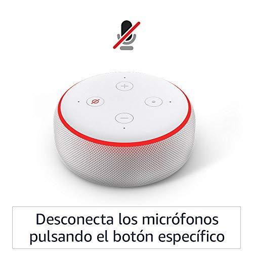 Amazon C78MP8